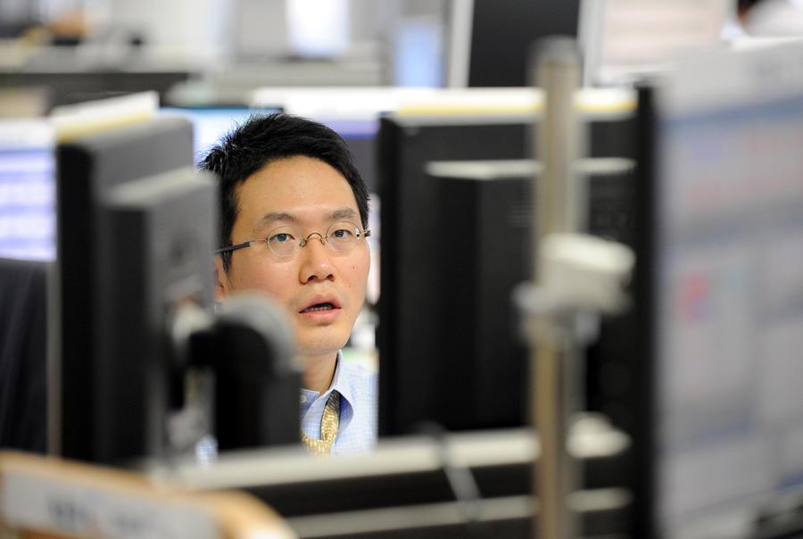 Южная Корея приравняет компьютерные игры к наркотикам и алкоголю