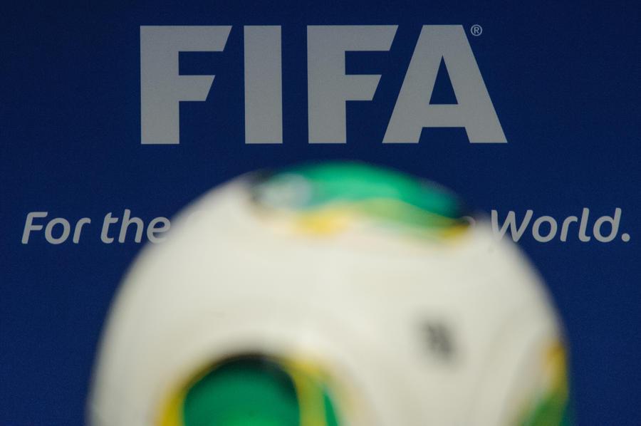 СМИ: FIFA планирует перенести на осень Чемпионат мира-2022 в Катаре