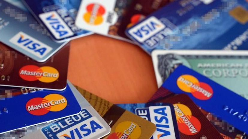 Депутаты предлагают лишать свободы банкиров, которые довели своих должников до самоубийства