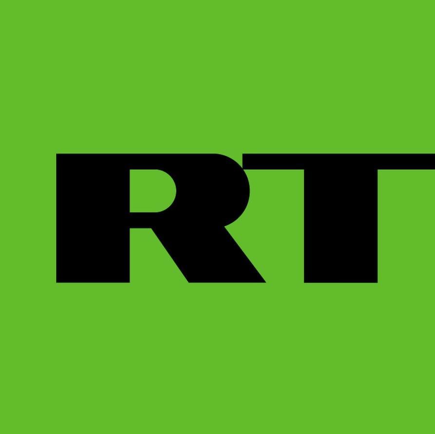 RT на русском возглавил рейтинг самых цитируемых СМИ из телеканалов в рунете