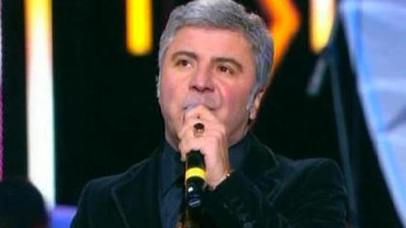 Против Сосо Павлиашвили завели уголовное дело об убийстве