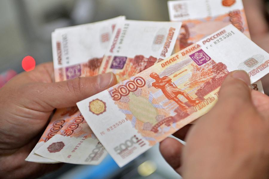 За создание финансовых пирамид бизнесменов будут сажать в тюрьму