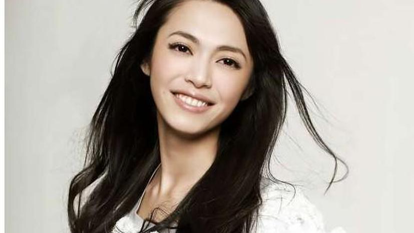 Яо Чэнь – как быть звездой и оставаться человеком
