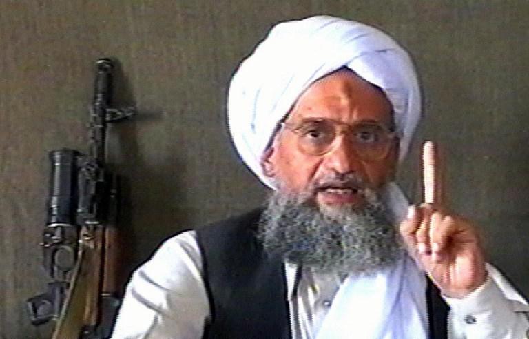 Египетская ячейка «Аль-Каиды» готовила теракты против посольств США и Франции