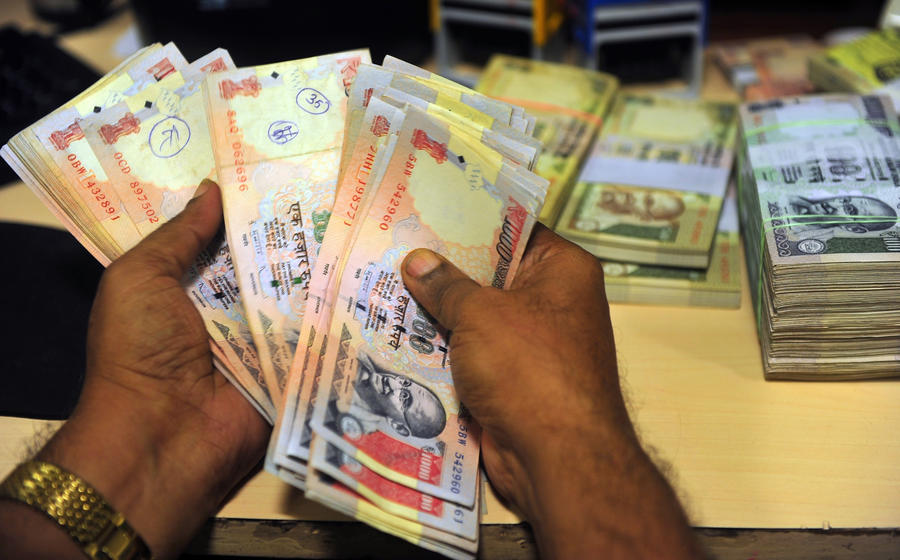 Сбор виртуальной валюты помог отправить индийских спортсменов на Олимпиаду в Сочи