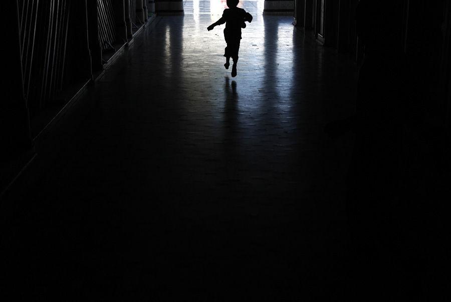 Главврач детдома: Погибшему в США Максиму Кузьмину были не нужны психотропные препараты