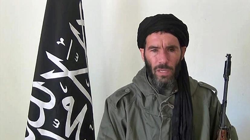 Строго «по закону»: «Аль-Каида» увольняет сотрудников за нарушение дисциплины