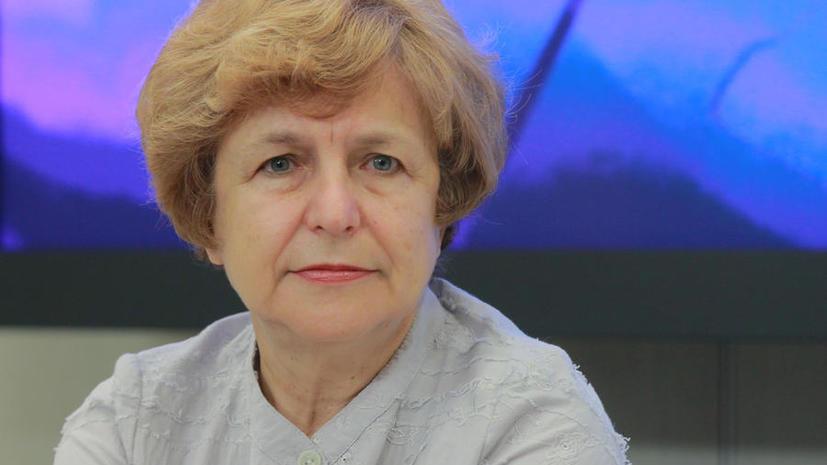 Члену Европарламента не дали выяснить правду о трагедии в Одессе