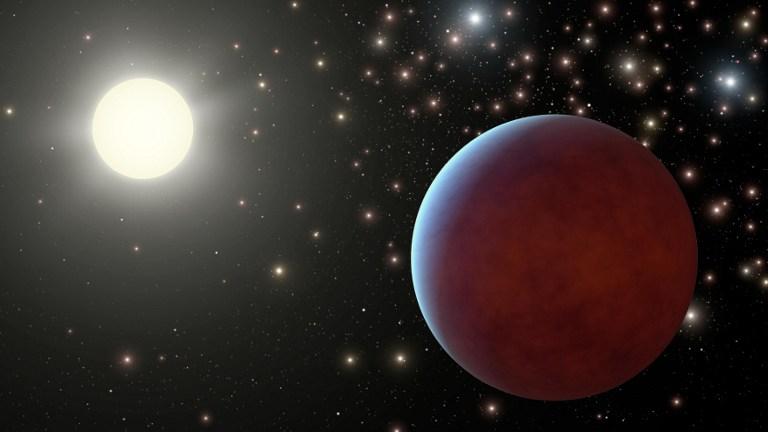 НАСА обнаружило еще 461 планету, схожую с Землей