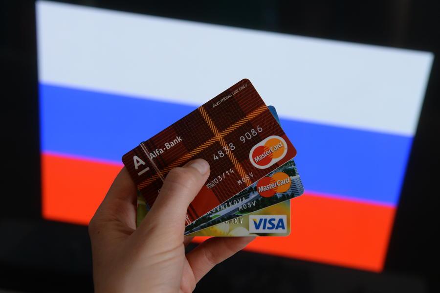 СМИ: Банки не будут возмещать незаконные списания средств в случае небрежного обращения с пин-кодом