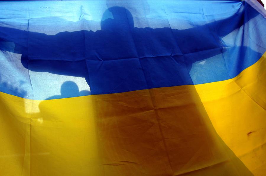 Глава минфина США и Арсений Яценюк обсудили по телефону возможное обращение Украины в МВФ