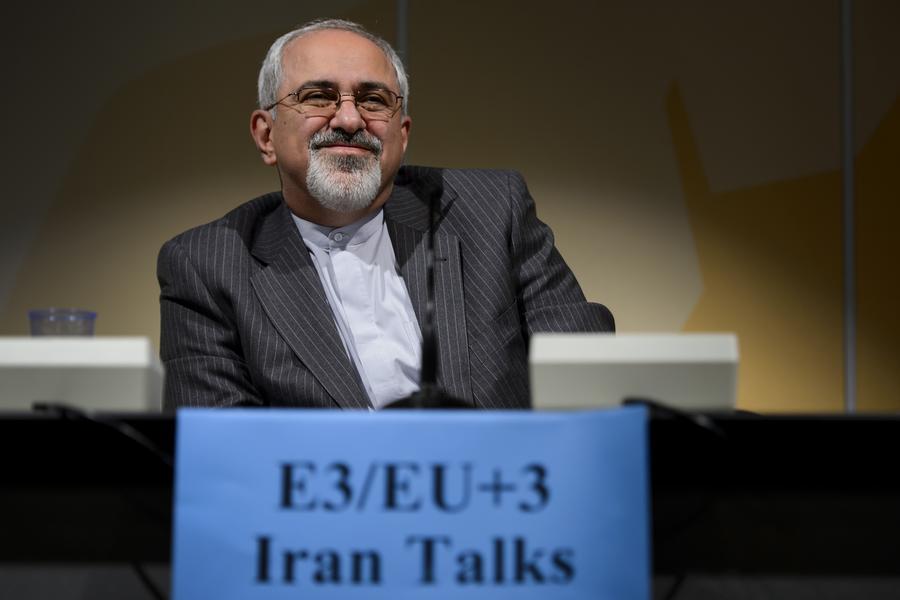 МИД России: Иран не достиг соглашений с «шестёркой» по своей ядерной программе
