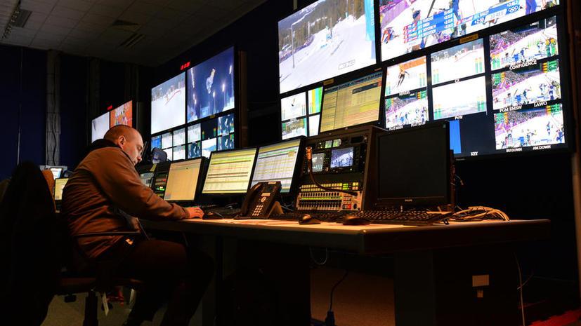 СМИ: Телеканалы в России будут штрафовать за громкую рекламу