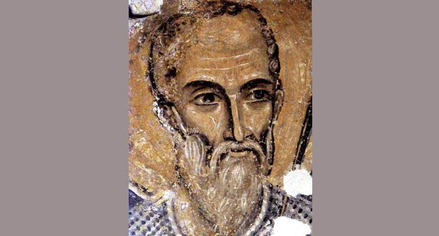 Археолог потребовал от папы римского выдать мощи святого Николая Турции