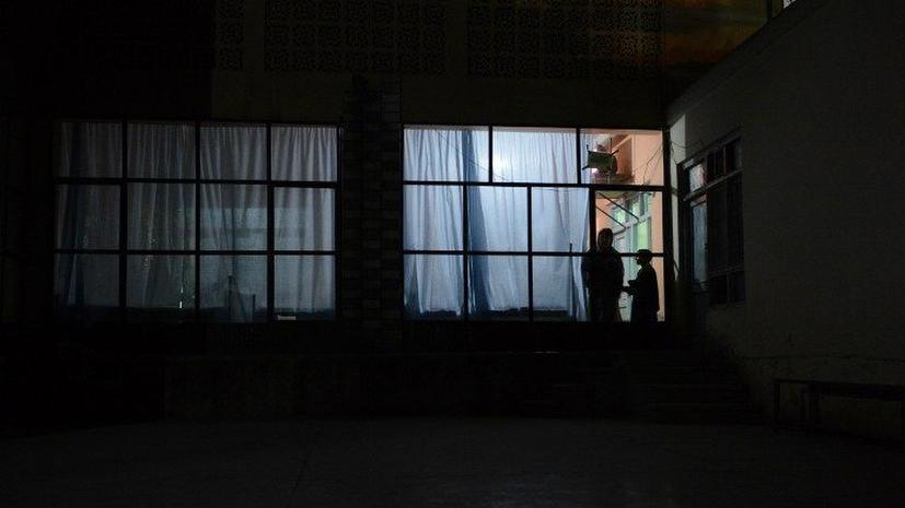 Женщина в США получила 55 лет за киднеппинг и жестокое обращение с ребенком