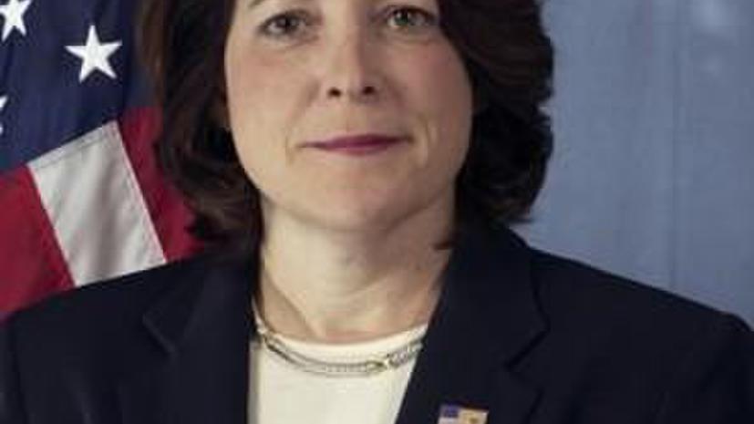 Секретную службу США впервые возглавила женщина