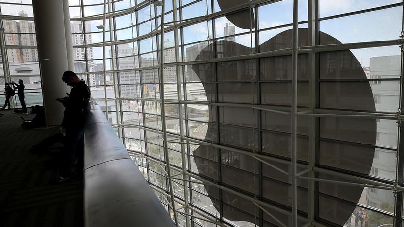 Эксперт: Apple iOS переживает стремительный упадок, из-за маркетинга страдает качество