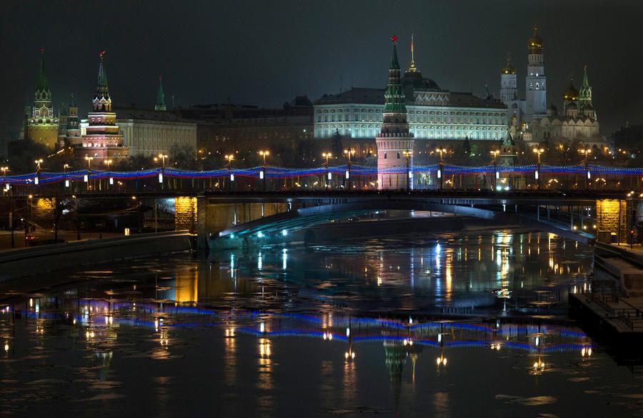 Главам Башкирии и Татарстана напомнили, что пора перестать именоваться «президентами»