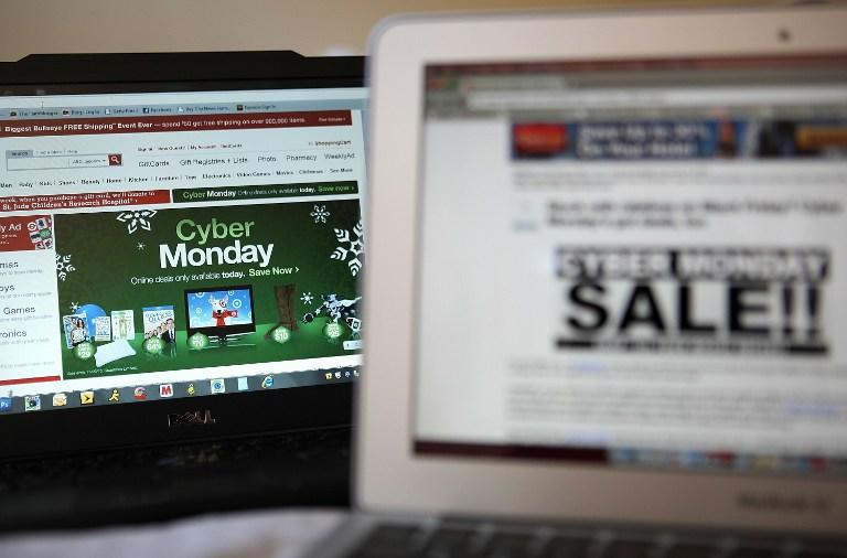 Суд Иллинойса объявил налог на онлайн-продажи недействительным