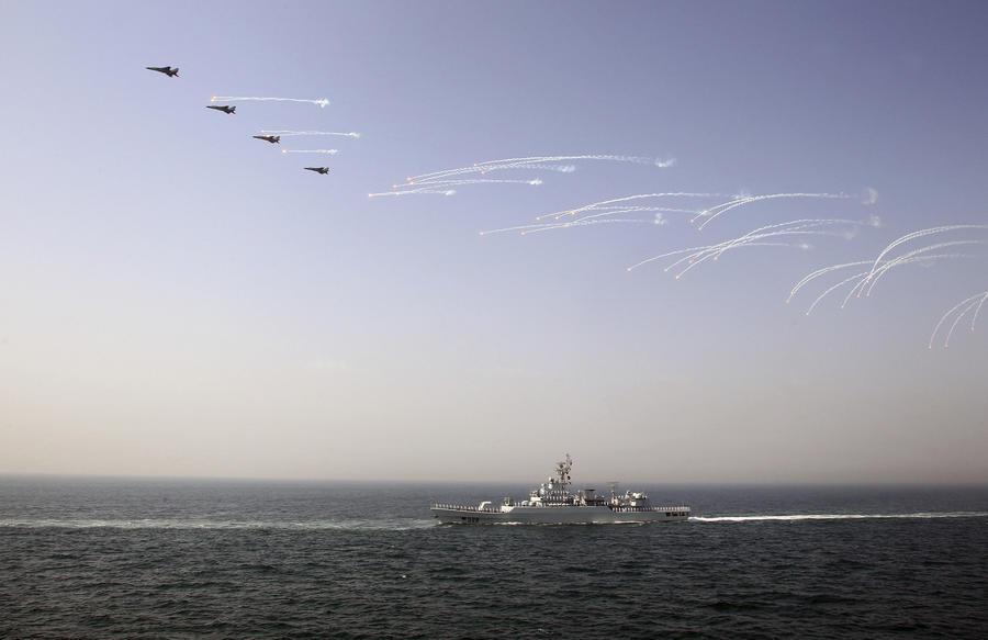 Президент Кипра: Москва и Никосия обсуждают использование кипрских морских портов и аэропортов ВС РФ