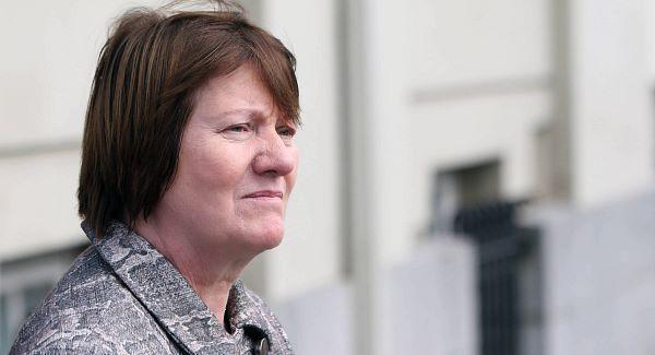 Ирландская медсестра призналась, что запретила пациентке сделать аборт из-за католицизма