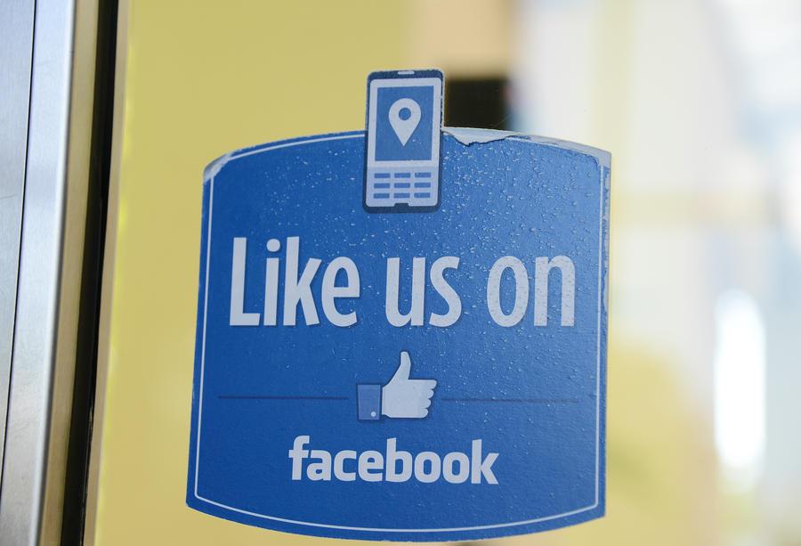 Федеральный суд США: «лайки» в соцсетях защищены первой поправкой к Конституции