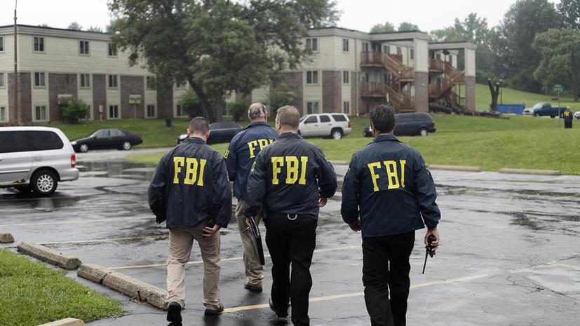 Внутреннее расследование ФБР: Агенты крайне небрежно обращаются с вещественными доказательствами