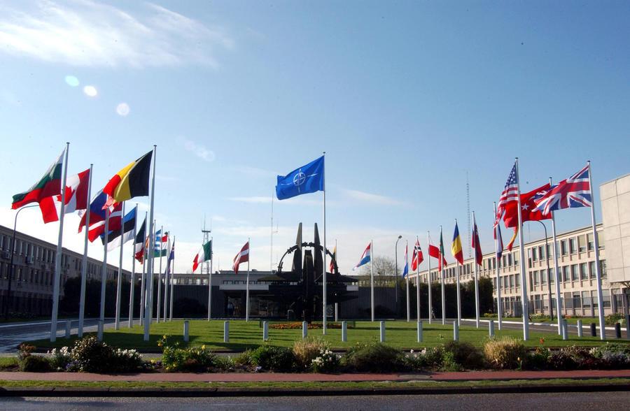 Британский дипломат: НАТО необходимо развеять «российские мифы»