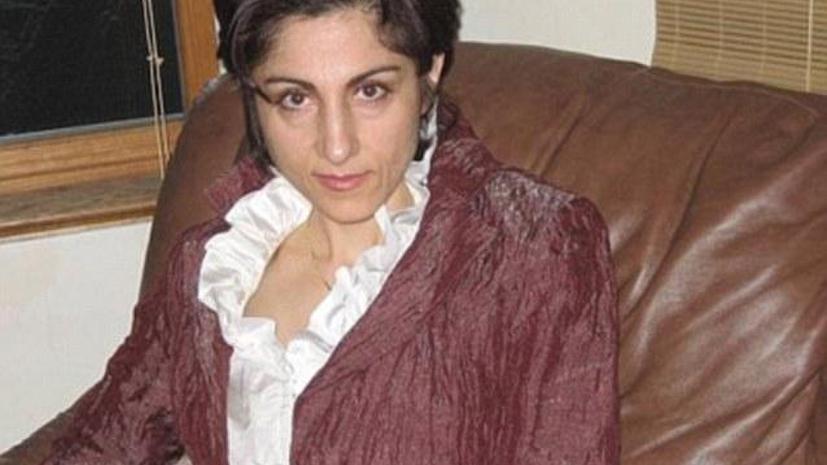 Перед смертью Тамерлан Царнаев звонил матери и сказал, что любит ее