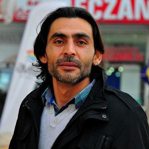 В Турции убит сирийский журналист, рассказавший о зверствах ИГ в Алеппо