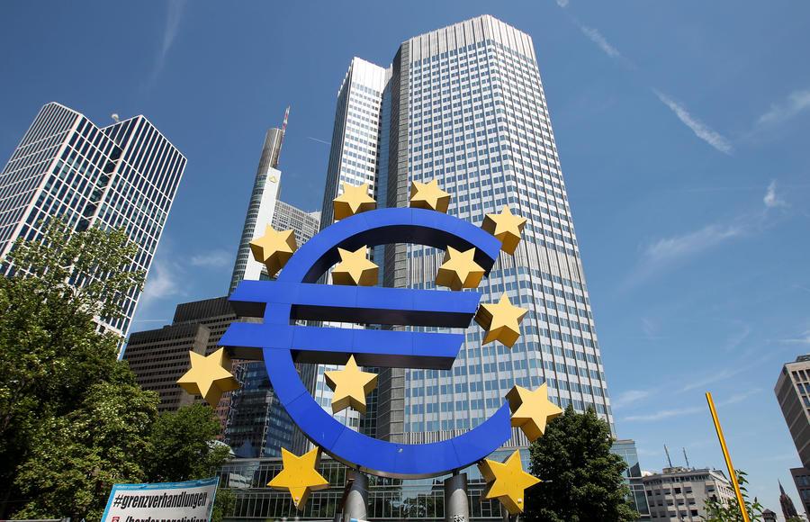 Германия может лишиться 25 тыс. рабочих мест из-за санкций в отношении России