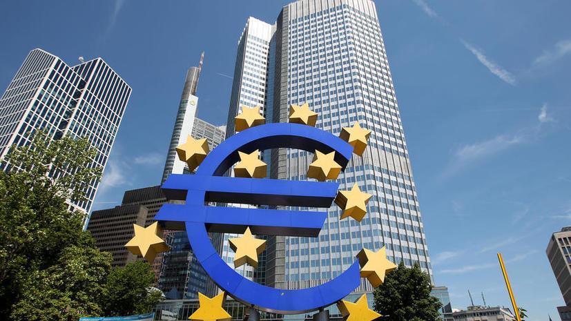 Охлаждение отношений с Россией заставило трепетать европейскую экономику