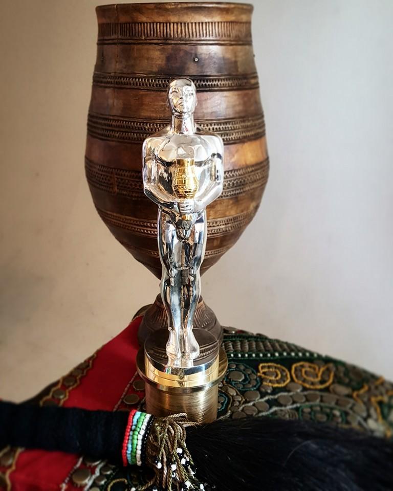 Из России с любовью: Леонардо Ди Каприо поблагодарил якутов за серебряный «Оскар»