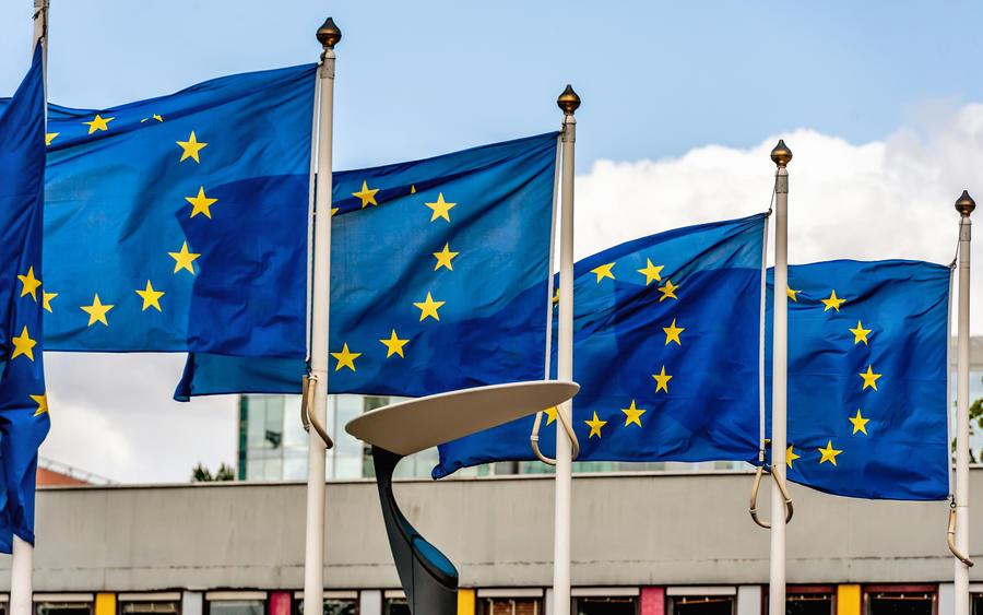 Евромазохизм: Европа сама страдает от санкций против России
