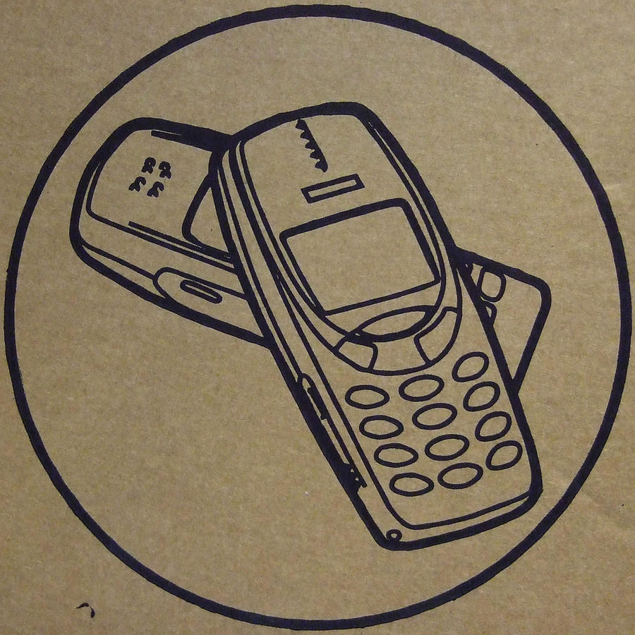 Полиция Эстонии: Поиск украденного телефона нарушает права вора