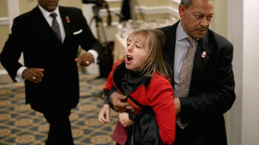 Американские ученые: панацеи против детского стресса не существует