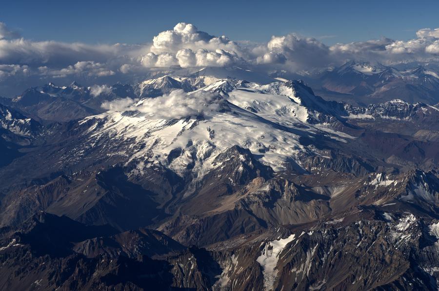 Американские учёные: разрежённый воздух высокогорий меняет речь