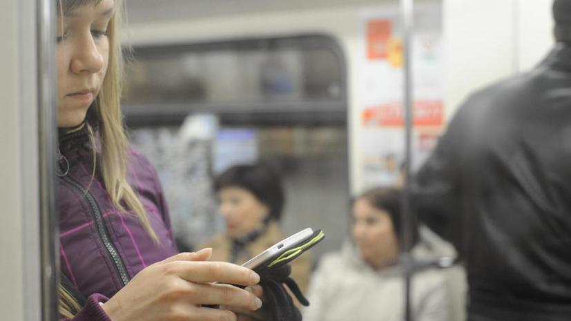 Молодым московским избирателям подарят электронные книги и mp3-плееры