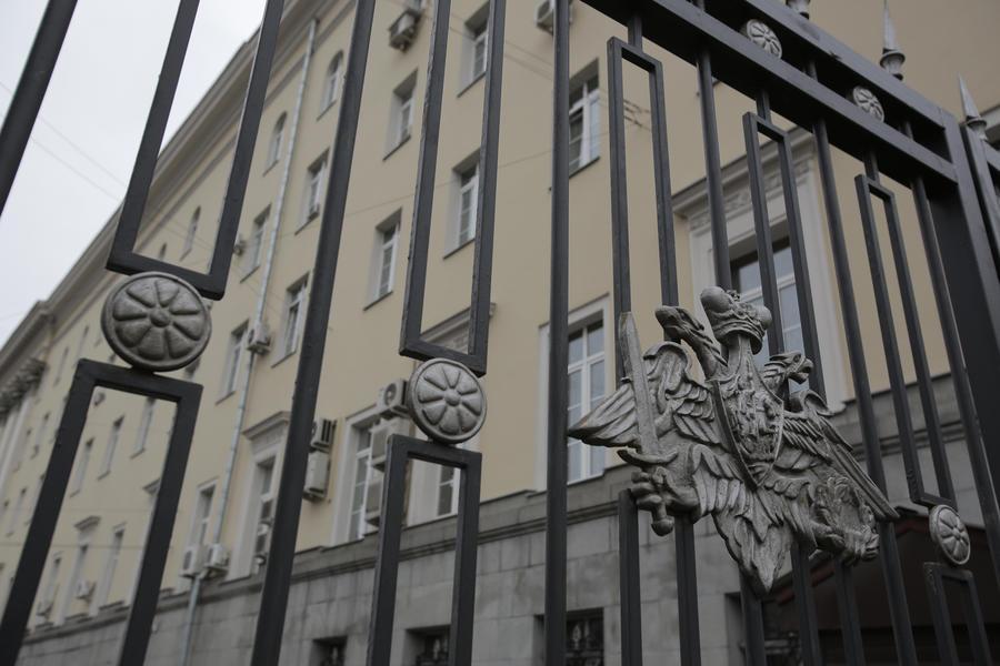 Минобороны: У Швеции шансов найти русскую подлодку не больше, чем у Филле и Рулле поймать Карлсона