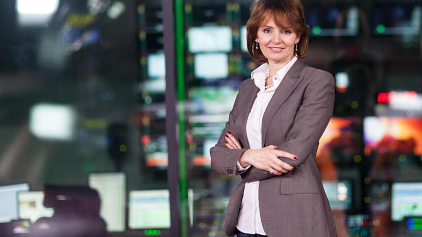 Эксперт: На российском рынке пока больше факторов, работающих на повышение курса иностранной валюты