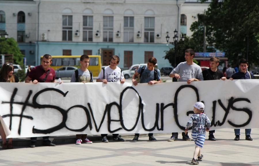 МИД РФ: Мы разочарованы отсутствием должной реакции со стороны ОБСЕ касательно задержания журналистов LifeNews Киевом