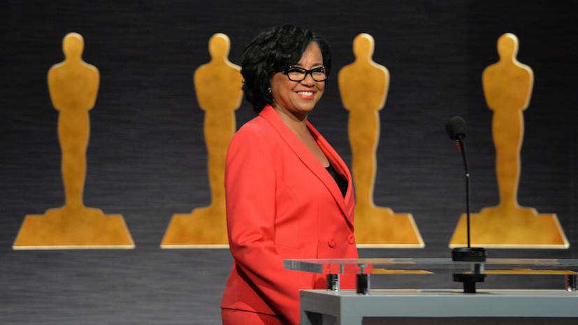 Пользователи Twitter сочли номинации на Оскар расистскими