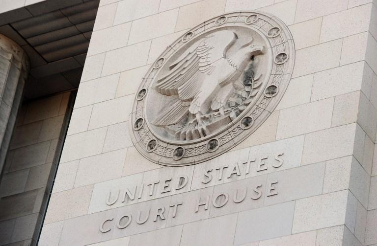 Заключённым мужской тюрьмы Лос-Анджелеса выплатят почти $800 тыс. за перенесённые унижения