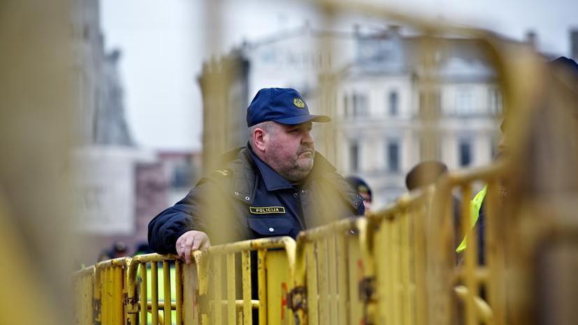 Латвия выдаст своего гражданина США по обвинению в киберпреступлениях