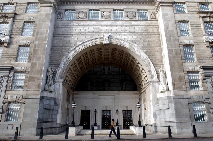 СМИ: Британская MI5 открыла вакансии русскоговорящих агентов для слежки за Россией