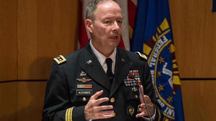АНБ увольняет 90% системных администраторов, чтобы избежать появления нового Сноудена