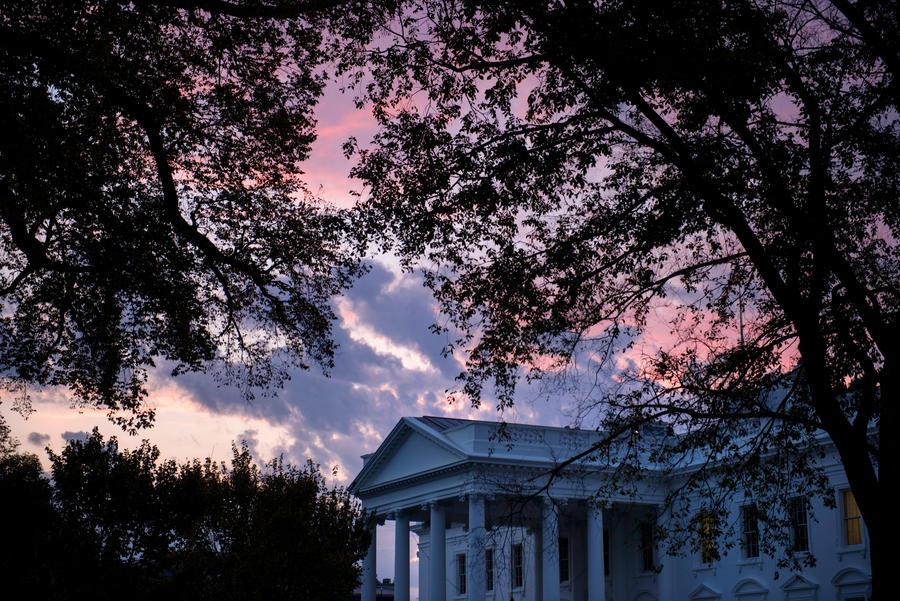 Вашингтон  расширит «список Магнитского»