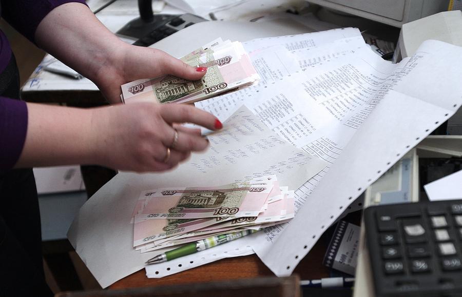 СМИ: Украинские коллекторы предлагают сотрудничество в деле сбора долгов российским коллегам