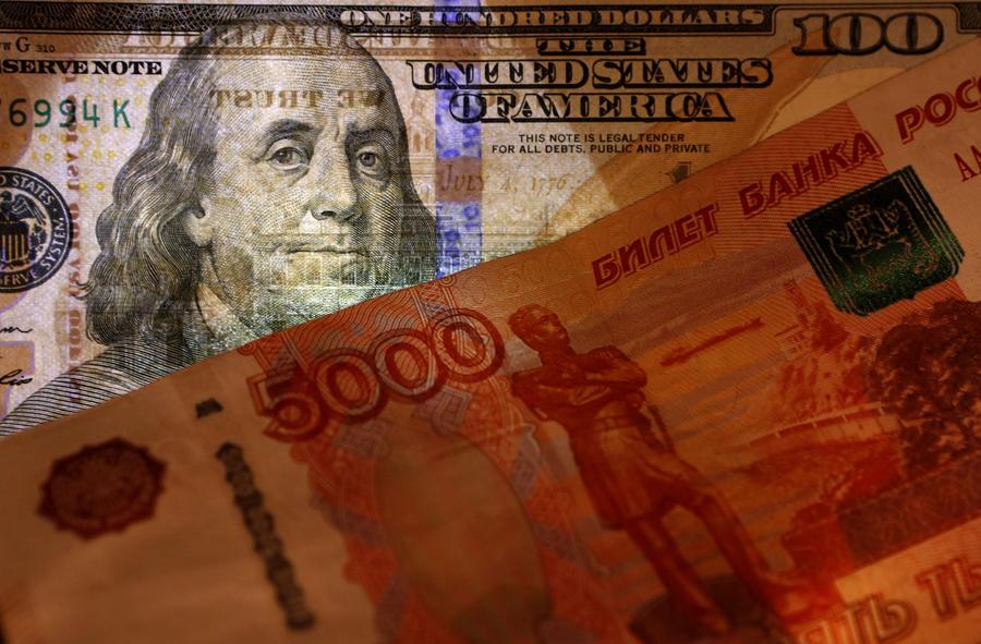 Экономист Stratfor: У российских рейтинговых агентств большое будущее