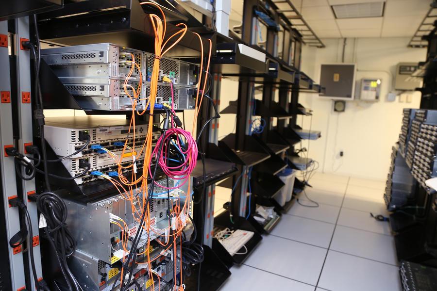 СМИ: ЦБ может создать единый центр по борьбе с киберугрозами в банковской системе